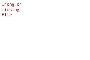 СПОДЕЛЕНО ОТ ОПИТА: Трактор CLAAS ARION 460 с челен товарач - Изненадващо удобен - ЧАСТ 1