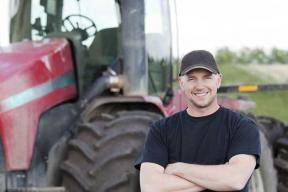 5 лесни съвета за поддръжка на вашия трактор